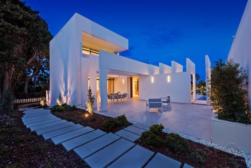 Venta de prestigio  casa Orihuela 1590000€ - Fotografía 17