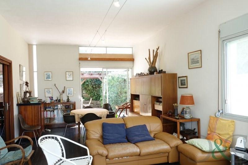 Deluxe sale house / villa Bormes les mimosas 1550000€ - Picture 4