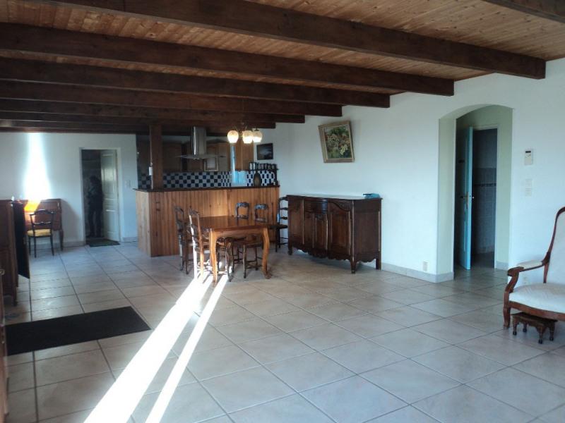 Vente maison / villa Plouhinec 219400€ - Photo 8