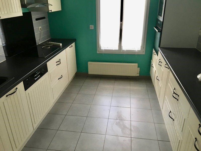 Sale house / villa Claye souilly 362000€ - Picture 3