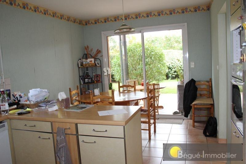 Deluxe sale house / villa Pibrac 696 000€ - Picture 4