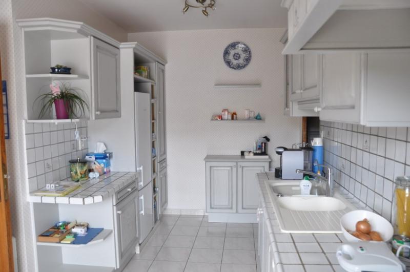 Vente maison / villa Royan 389980€ - Photo 4