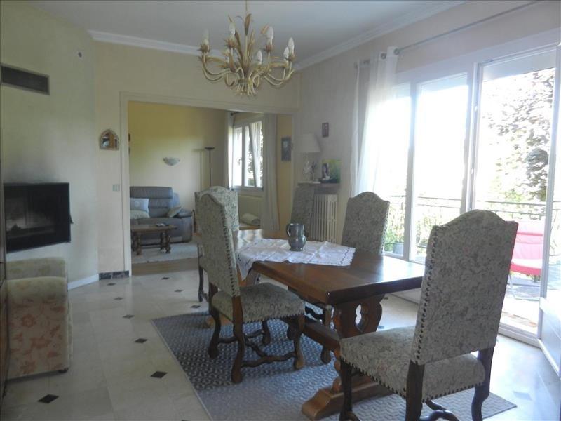 Vente maison / villa Epernon 389000€ - Photo 4