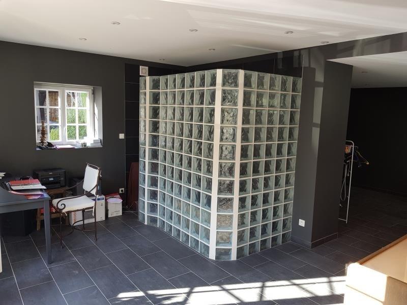 Deluxe sale house / villa Pacy sur eure 400000€ - Picture 8