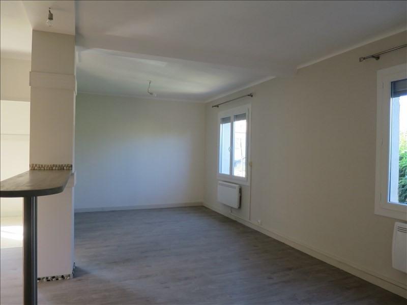 Verhuren  appartement Pignan 910€ CC - Foto 3