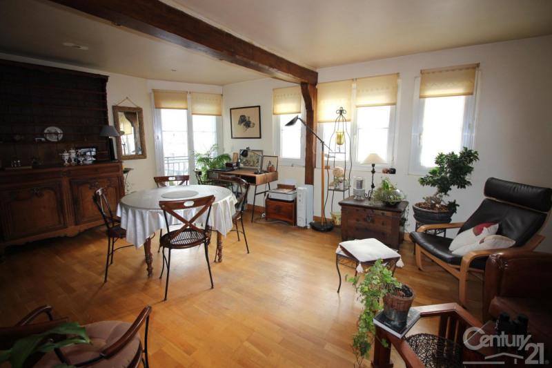 豪宅出售 住宅/别墅 14 610000€ - 照片 5