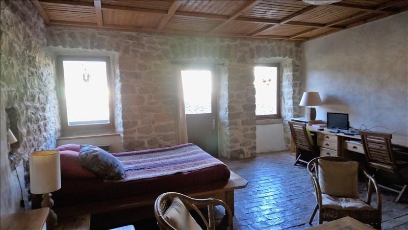 出售 住宅/别墅 Vallon pont d'arc 148000€ - 照片 5