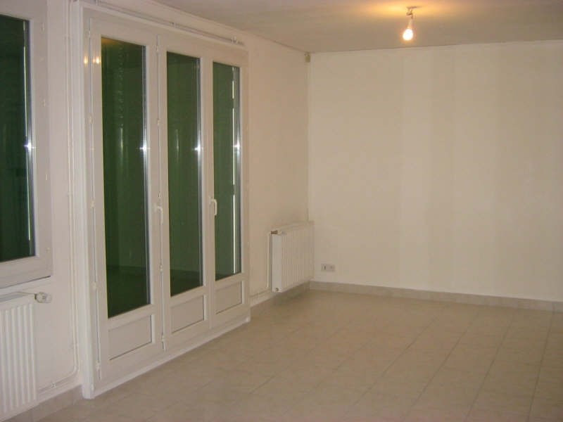 Rental apartment Nevers 475€ CC - Picture 3