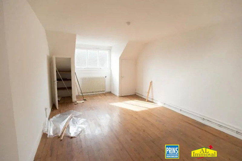 Vente immeuble Aire sur la lys 146 000€ - Photo 4