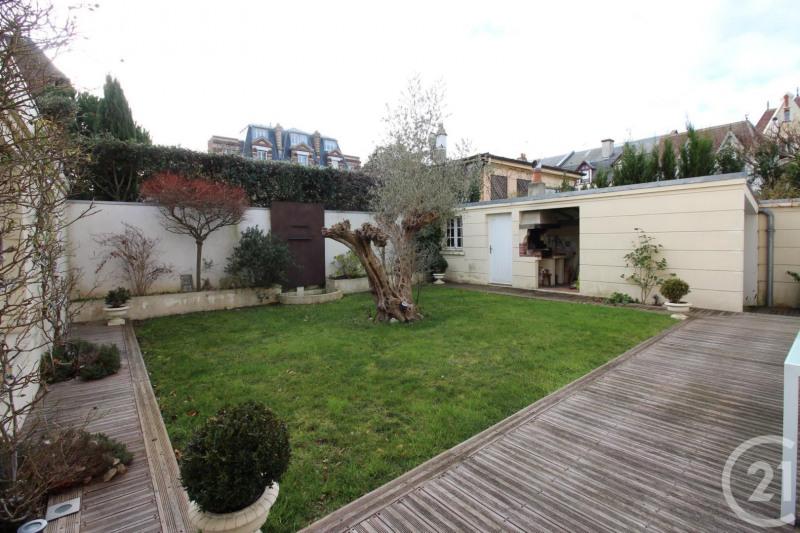 豪宅出售 住宅/别墅 Deauville 1450000€ - 照片 17