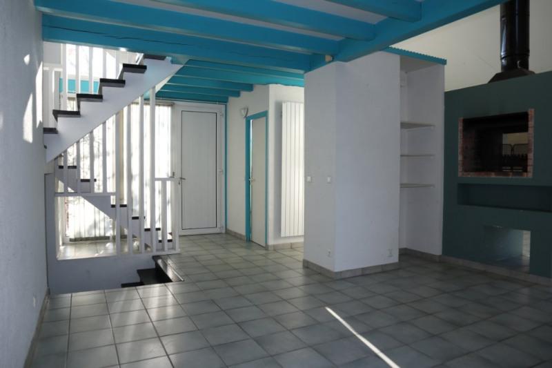 Vente maison / villa Dax 330000€ - Photo 5