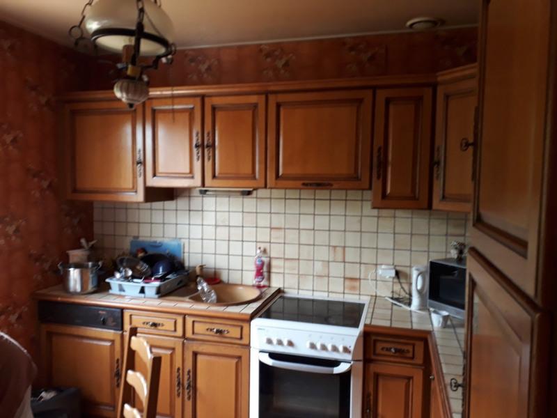 Vente maison / villa Saint-yrieix-sur-charente 171200€ - Photo 13