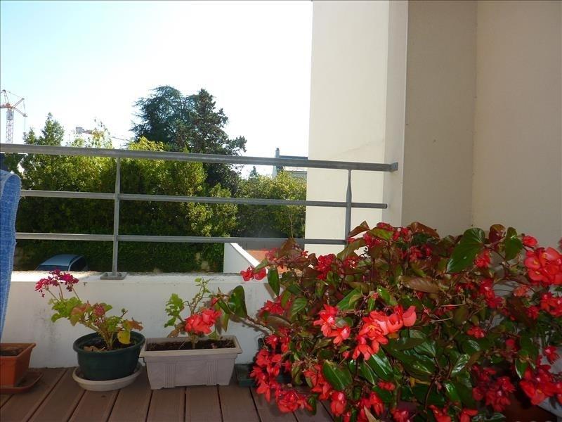 Vente appartement St nazaire 150500€ - Photo 1