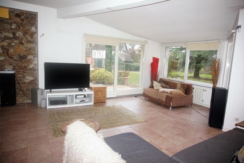 Revenda casa Septeuil 725000€ - Fotografia 5