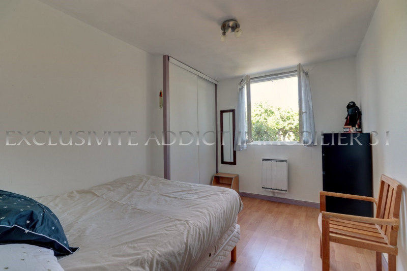 Vente maison / villa Saint-jean 392000€ - Photo 8