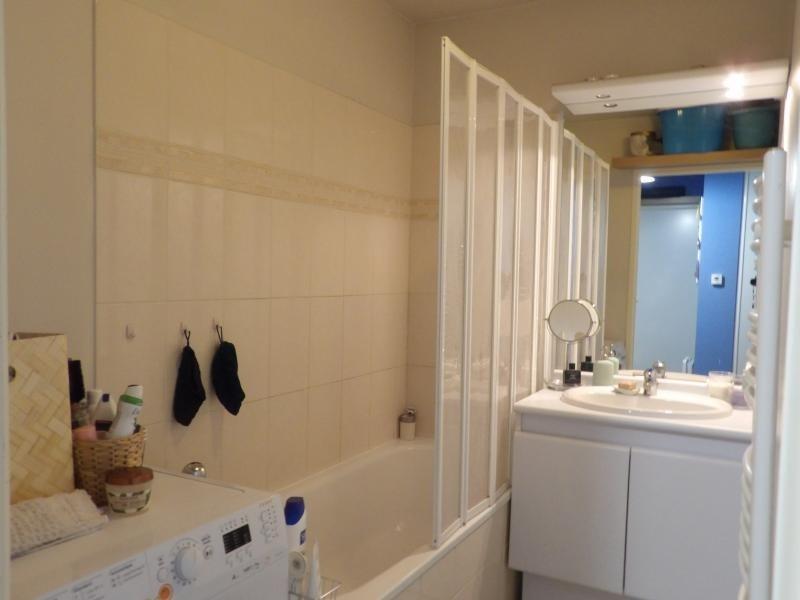 Sale apartment Noisy le grand 199000€ - Picture 6