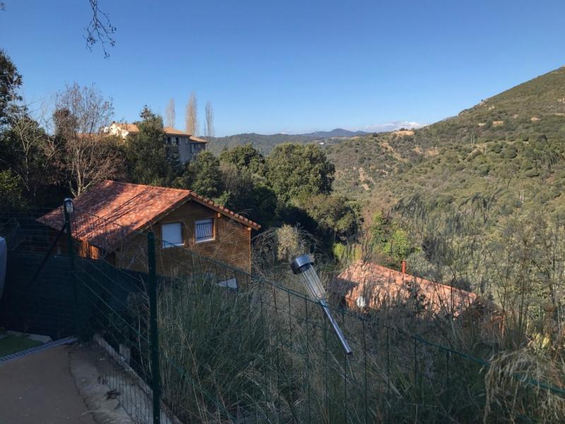 Vente maison / villa Sari-d'orcino 298900€ - Photo 11