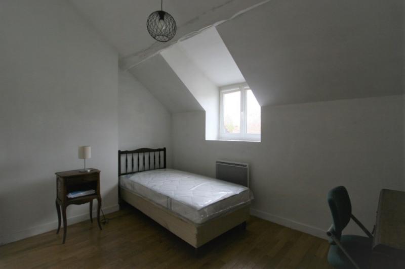 Vente appartement Samois sur seine 190000€ - Photo 8