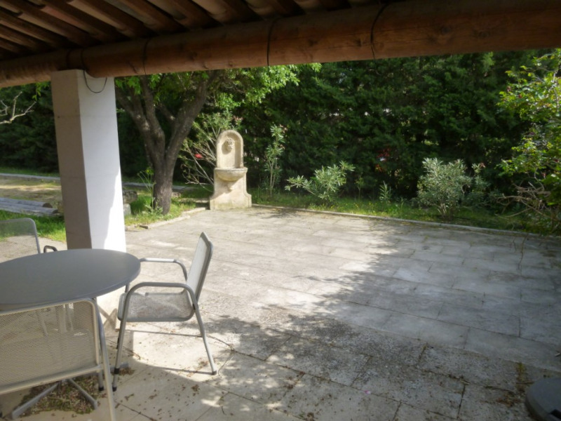 Deluxe sale house / villa Eygalieres 800000€ - Picture 14
