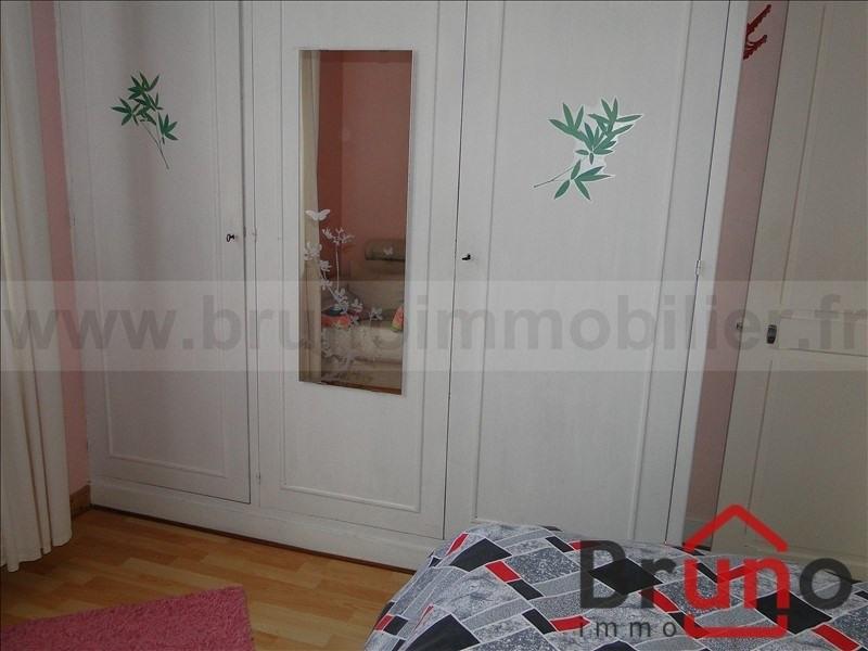 Vendita casa Le crotoy 133000€ - Fotografia 5