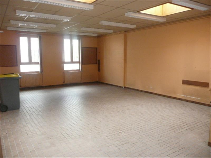 Rental office Argent sur sauldre 600€ HT/HC - Picture 3