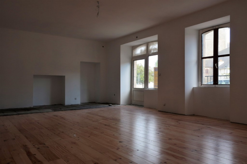 Location local commercial Quimperle 700€ HC - Photo 5