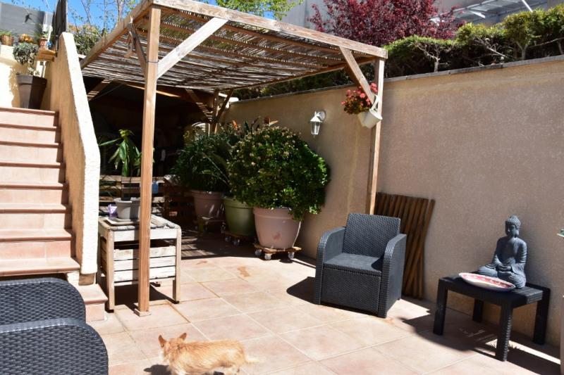 Vente maison / villa Beziers 169000€ - Photo 3