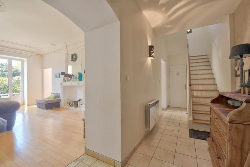 Vente maison / villa Denicé 298000€ - Photo 12
