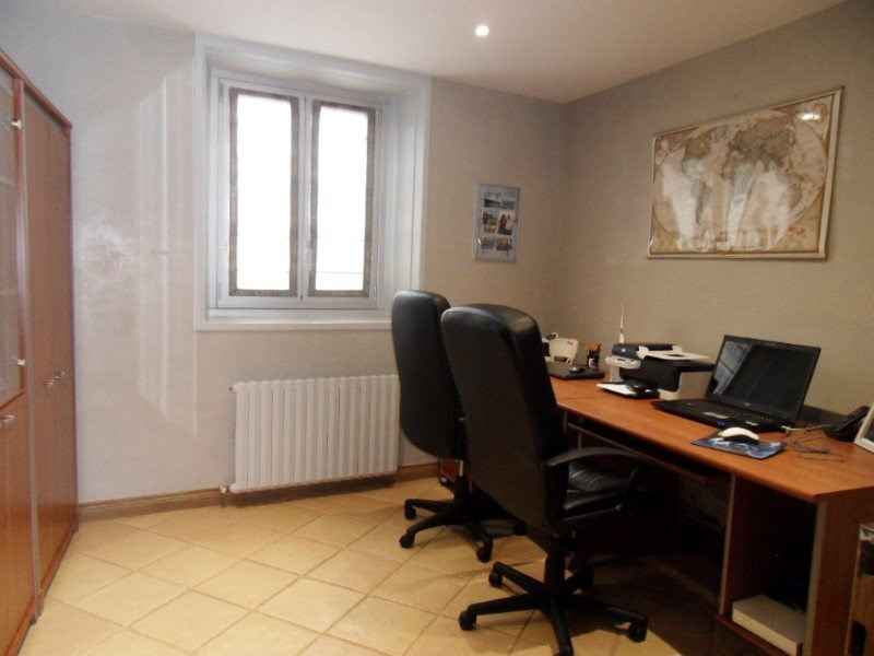 Deluxe sale house / villa Gente 577500€ - Picture 12