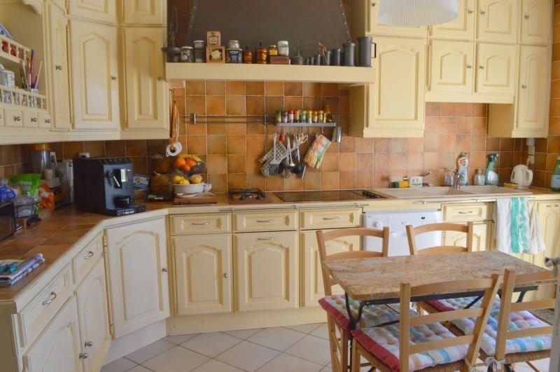 Vente de prestige maison / villa Roquebrune sur argens 572000€ - Photo 10