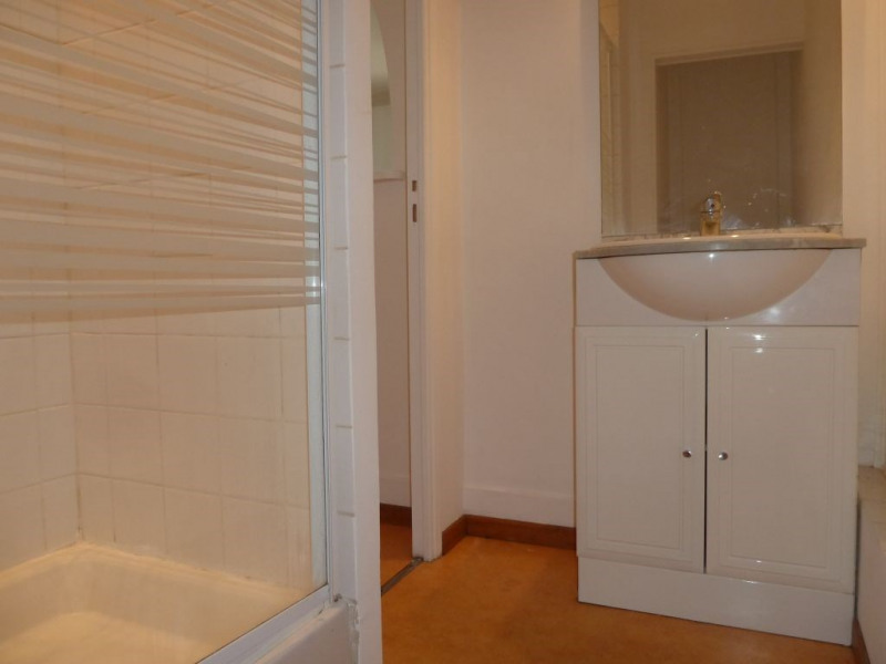 Rental apartment Toulouse 425€ CC - Picture 5