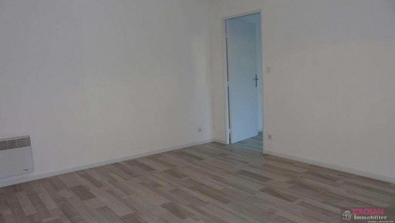 Location appartement Castanet-tolosan 640€ CC - Photo 6