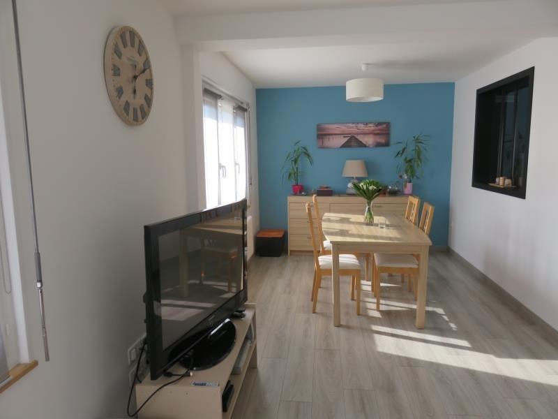 Sale house / villa Malo les bains 253000€ - Picture 5