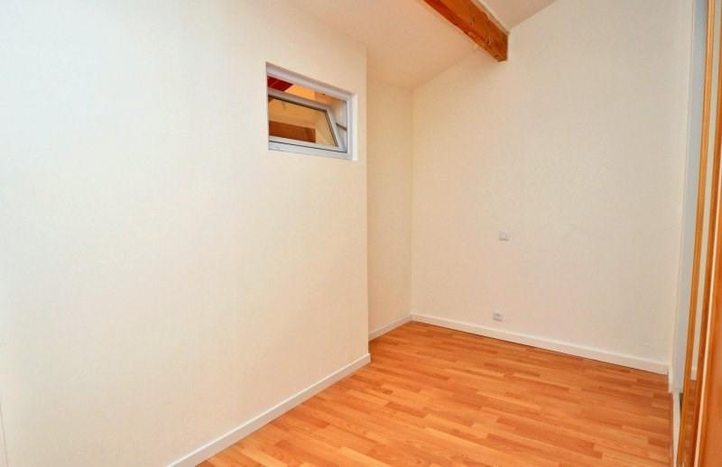Sale house / villa Les molieres 285000€ - Picture 13