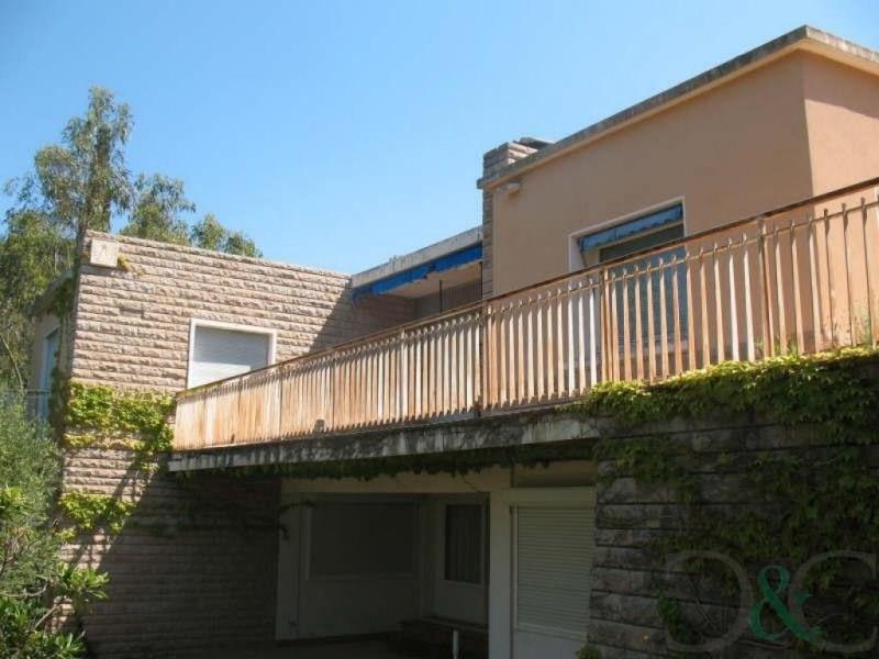 Deluxe sale house / villa Cavaliere 2912000€ - Picture 3