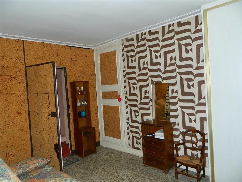 Venta  casa Maintenon 132000€ - Fotografía 6