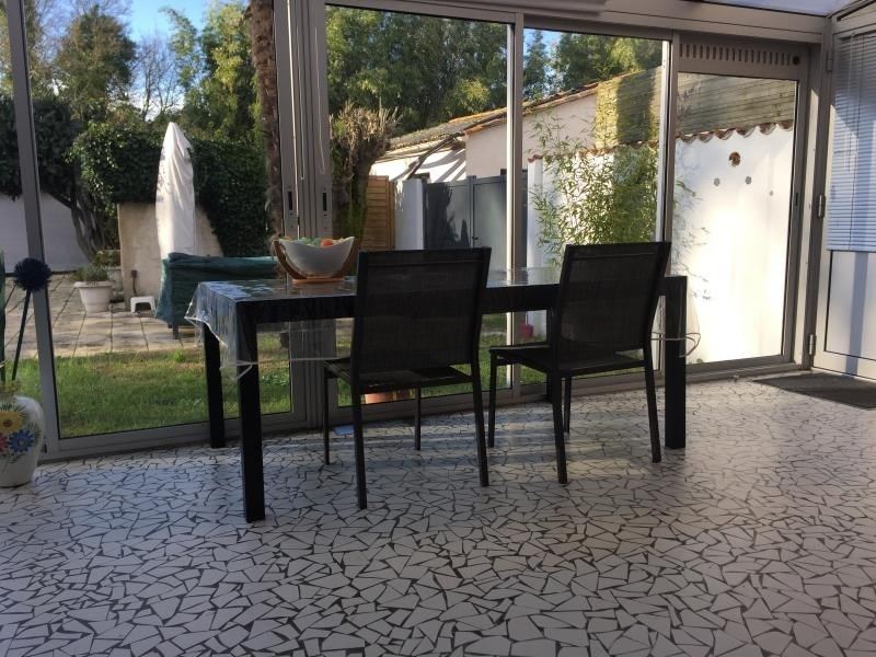 Verkoop  huis Chatelaillon plage 271360€ - Foto 2