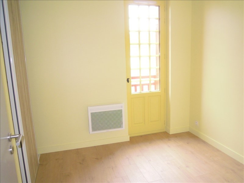 Vente appartement Salies de bearn 123 000€ - Photo 6