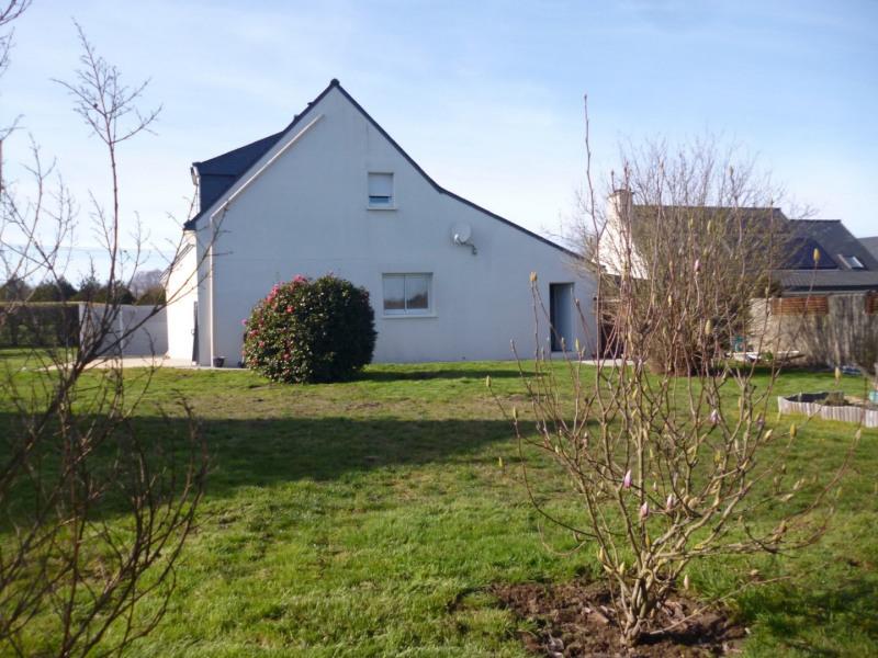 Sale house / villa Locoal mendon 359000€ - Picture 10