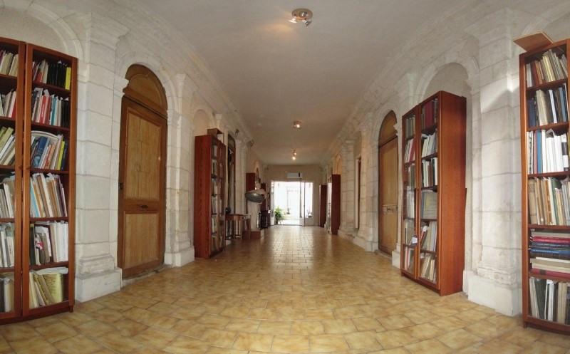 Verkoop van prestige  huis Vendome 699000€ - Foto 2