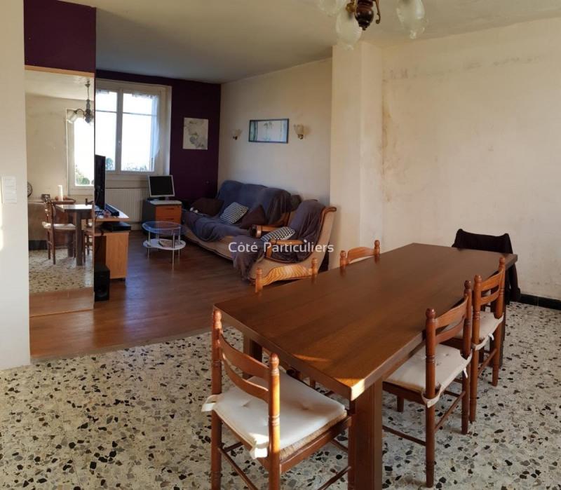Investment property house / villa Vendôme 125990€ - Picture 2