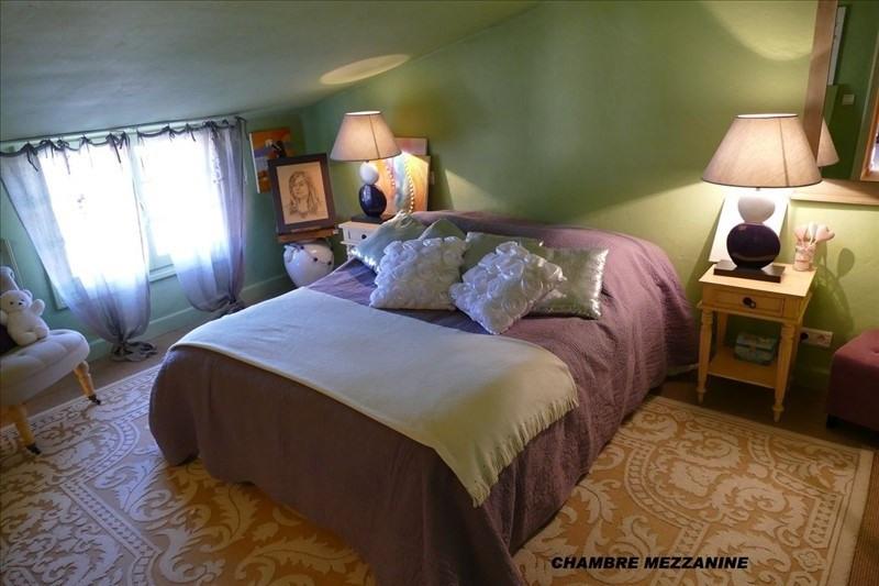 Vente appartement Cavalaire sur mer 475000€ - Photo 9