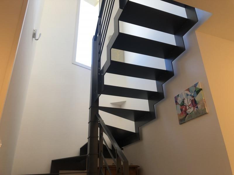 Deluxe sale house / villa Banyuls sur mer 795000€ - Picture 10