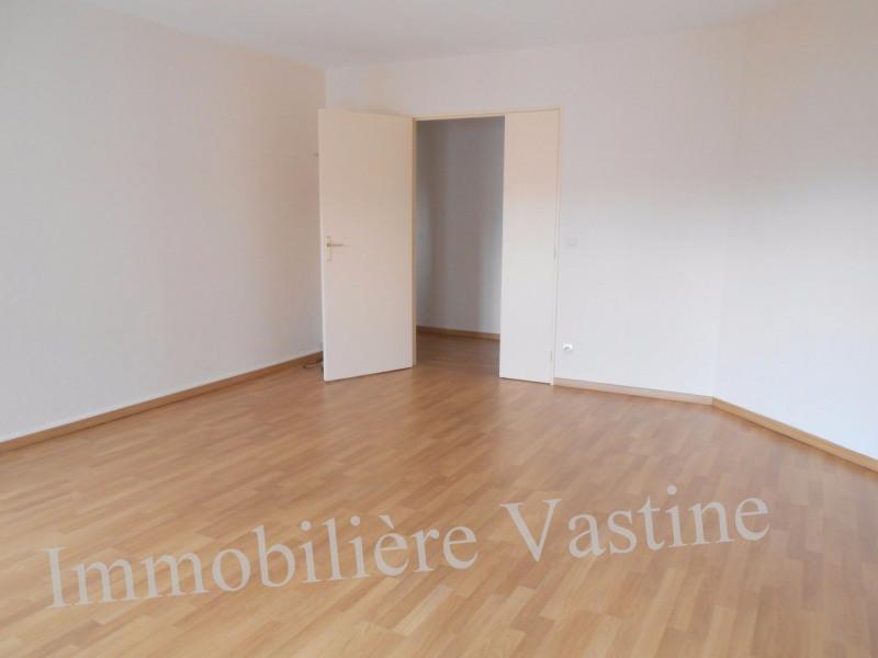 Location appartement Senlis 1121€ CC - Photo 3