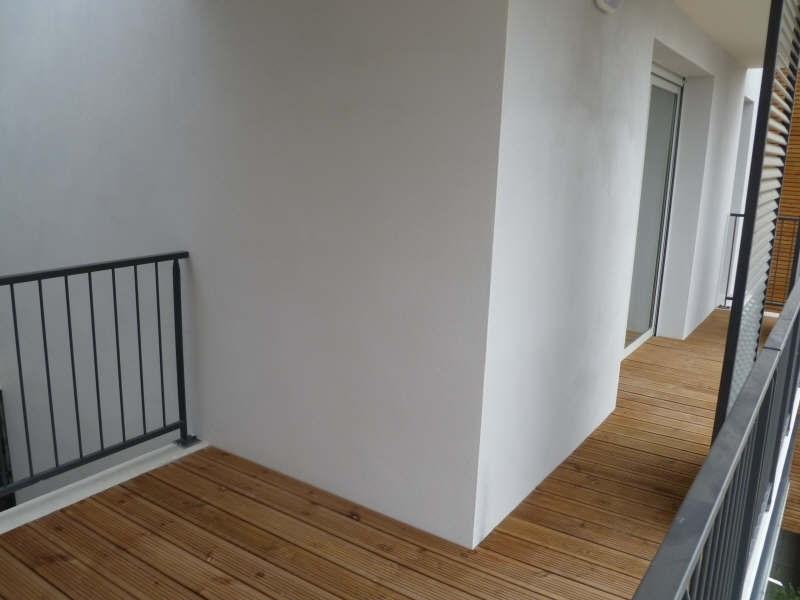 Location appartement St orens de gameville 586€ CC - Photo 6