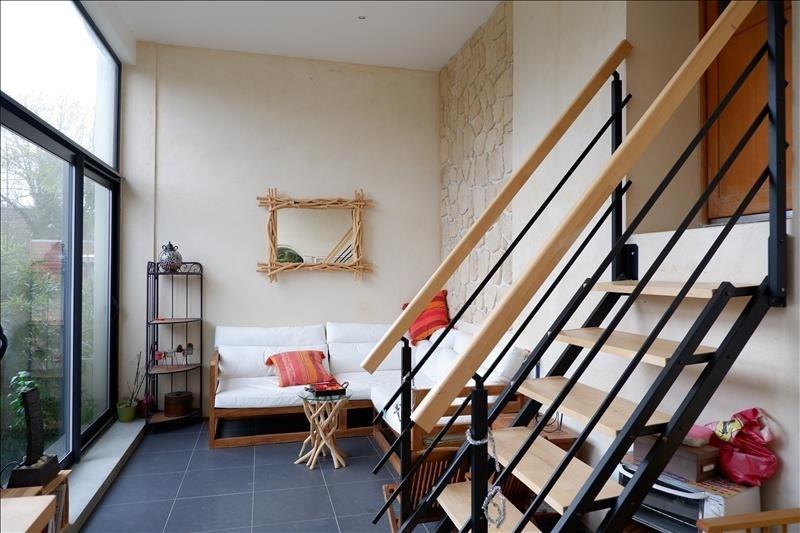 Deluxe sale house / villa Le mesnil le roi 1250000€ - Picture 10