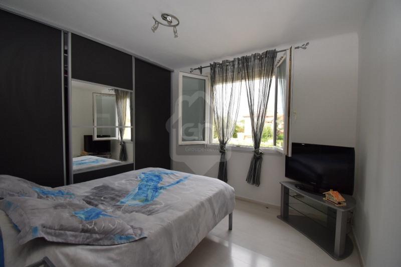 Vente maison / villa Saint-victoret 450000€ - Photo 9