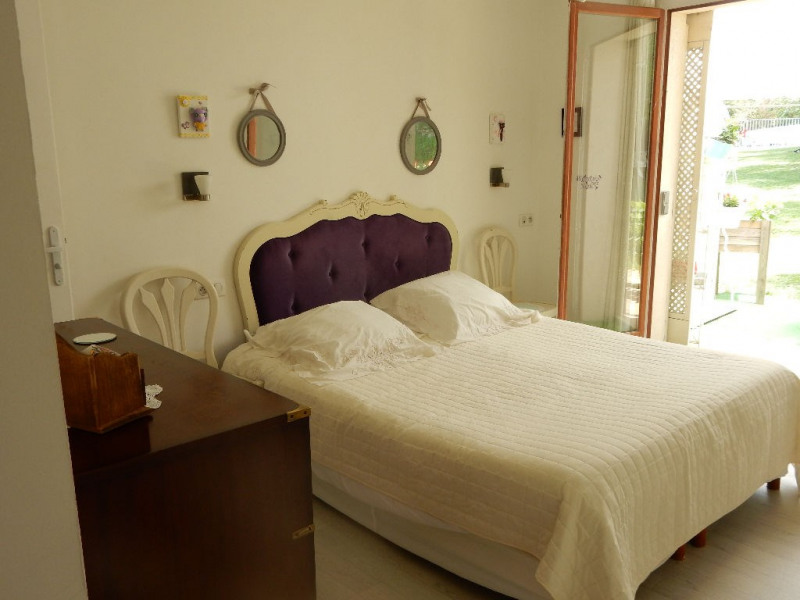 Vente de prestige maison / villa Mouans sartoux 1220000€ - Photo 11