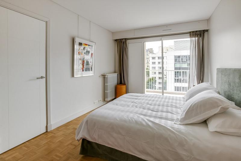 Location appartement Neuilly-sur-seine 4000€ CC - Photo 11