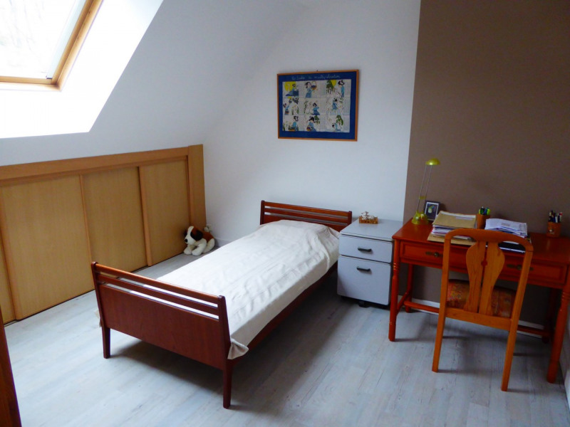 Vente maison / villa Mennecy 416000€ - Photo 7